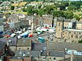 Town centre - geograph.org.uk - 1472243.jpg