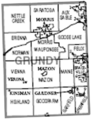 Townships.Grundy.Co.map.png