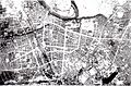 Toyohashi city aerial photograph in 1956.jpg