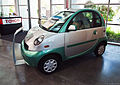 Toyota's ECO Concept from a decade ago... - Flickr - Moto@Club4AG.jpg