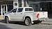 ToyotaHiluxTandil-2.jpg