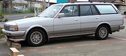 Toyota Mark2wagon 1993.jpg