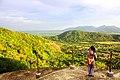 Trên đình núi Cô Tô.jpg