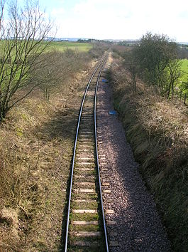 Trabboch railway station site.JPG