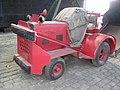 Tractording1.JPG