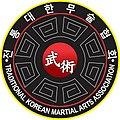 Traditional Korean Martial Arts Association Hapkido Taekwondo Haedong Kumdo.jpg