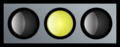 Traffic lights yellow (horizontal).png