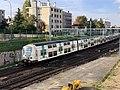 Train MI09 près Gare Fontenay Bois 4.jpg