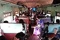 Train from Dawei to Mawlamyine 12.jpg
