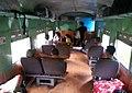 Train from Ye to Dawei 09.jpg