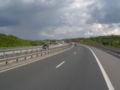 Trakiya highway 05.jpg