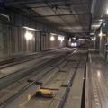 Tram Tunnel Grote Marktstraat Den Haag - img 03.png