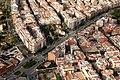 Tram de l'avinguda Cornellà i carrers adjacents (5453317950).jpg