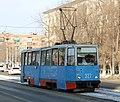Tram in Orsk 06.jpg