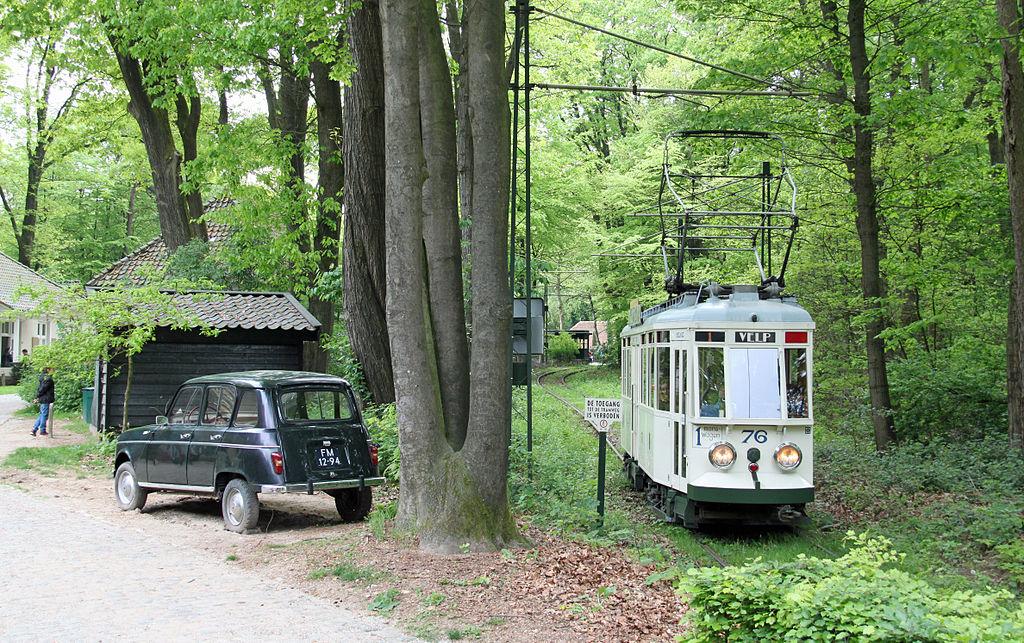 1024px-Tramlijn_Openluchtmuseum_76_8.JPG