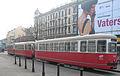 Tramlinio 45, 2009-11-29, 01.jpg