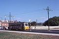 Trams de Lisbonne, Tram 902.jpg