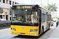 Transmac K329 72.jpg