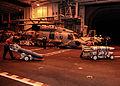 Transporting ordnance 140329-N-BQ948-013.jpg