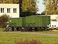 Trascianiec extermination camp 68.jpg
