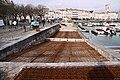 Travaux sur l'une des doubles cales convergentes du Quai des Sardiniers (1).JPG