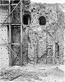 Travee zuid-gevel ten oosten van de toren - Hoog Elten - 20318247 - RCE.jpg