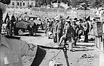 TreatingEarthquakeWounded1953.jpg