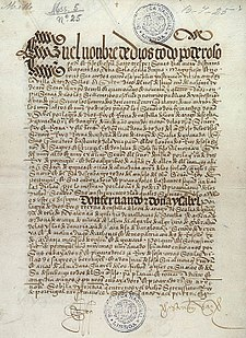 Treaty of Tordesillas.jpg