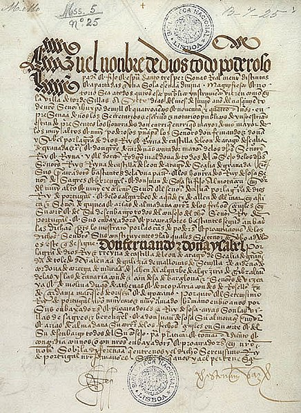 File:Treaty of Tordesillas.jpg