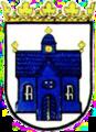 Treisberg Wappen.png