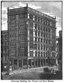 TremontSt CourtSt Boston Bacon 1886.png