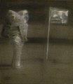 Tricot 1996 - Man on the Moon.jpg