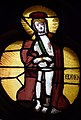 Triel Saint-Martin Vitrail 13 173.jpg
