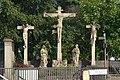 Trier Martinskloster BW 2.JPG