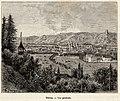 Trier Stadtansicht Nordost Hubert Clerget.jpg