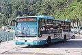 Trieste Grignano autobus 1320.jpg
