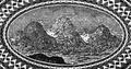 Trimount Boston byAbelBowen detail.png