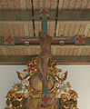 Triumphkreuz St.-Gabriel-Kirche Haseldorf 01.jpg