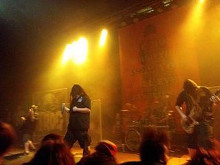 Troglodyte (band)