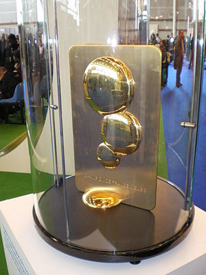 Ligue 2 - The Ligue 2 trophy