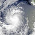 Tropical Storm Daniel Jul 5 2012 2045Z.png