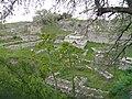 Troy (Ilion), Turkey (7446686246).jpg