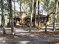 Troy Springs SP VC01.jpg