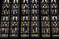 Troyes Cathédrale Saint-Pierre-et-Saint-Paul Baie 051 434.jpg