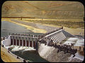 Truckee-Carson Project - Dam - Completed Diversion Dam - Nevada-California - NARA - 294720.jpg