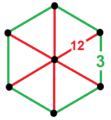 Truncated order-6 hexagonal tiling honeycomb verf.png