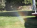 TuinsproeierCastleValleyInn2009.jpg