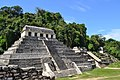 Tumba de pakal, Chiapas.JPG