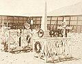 Tumbas de Prat y Serrano en Iquique.jpg