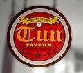 Tun Tavern Sign (8327866835).jpg